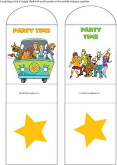 scooby doo cake template - 1000 images about scooby doo on pinterest scooby doo