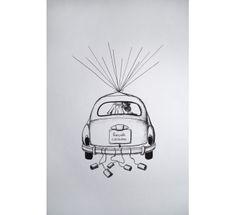 http://losdetallesdetuboda.com/1808-thickbox_leoconv/coche-recien-casados.jpg