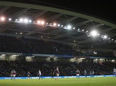 Important ticket information for Cardiff City match