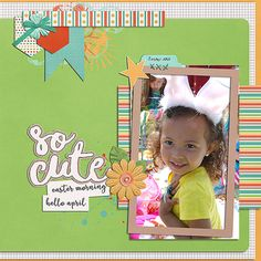 april 2017 - the digicrafter april 2017 words - the digicrafter april 2017 paints - the digicrafter april 2017 templates v1 - the digicrafter, releasing april 13 http://www.thedigichick.com/shop/April-2017.html http://www.thedigichick.com/shop/Doc...rd-Strips.html http://www.thedigichick.com/shop/Doc...il-Paints.html