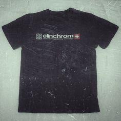 Elinchrom Shirt Lifestyle, Mens Tops, Shirts, Image, Instagram, Shirt, Top, Dress Shirt, Tees