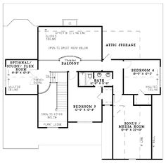385b8fd097685da86527684cf273f594 craftsman style house plans european house plans house plan 137 252 houseplans com wow pinterest,House Plan 137 252