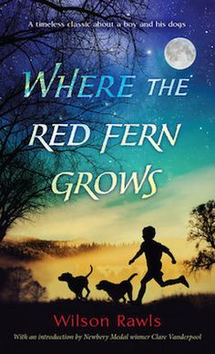 Booktopia has Where The Red Fern Grows by Wilson Rawls. Buy a discounted Hardcover of Where The Red Fern Grows online from Australia's leading online bookstore. Toys For Little Kids, Emotional Books, Old Yeller, Newbery Medal, 12 Year Old Boy, Summer Reading Lists, Reading 2016, Reading Goals, Reading Lessons