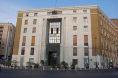 Napoli, ecco tutte le liste che concorrono al rinnovo del Consiglio della Città…