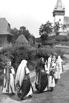 Folk Costume, Costumes, Folk Dance, Countryside, Mount Rushmore, Travel, Painting, Art, Musica