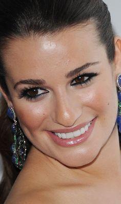 Lea Michele *-*