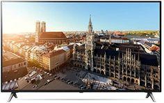 Dvb T2, Smart Tv, Home Cinema Systems, Lg Electronics, Samsung, Dolby Atmos, Digital Tv, Home Cinemas, Mounted Tv