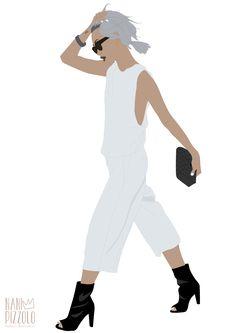 #drawing #fashiondesign #fashionillustration #illustration #fashion #nanipizzolo Illustration Mode, People Illustration, Character Illustration, Illustration Fashion, People Cutout, Cut Out People, Photomontage, Architecture People, Drawing Architecture