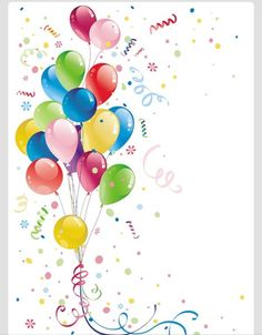 Bd Birthday Greetings Wishes Cards Parties Happy Images