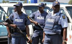 south african police uniform - Google Search