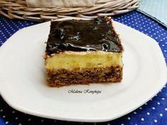 Tej, Tiramisu, Cheesecake, Gluten, Ethnic Recipes, Minden, Desserts, Paleo, Food