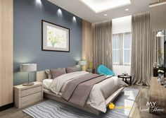 Căn hộ 97m2 tại Lexington được thiết kế tinh tế theo phong cách hiện đại. Thiết kế nội thất căn hộ Lexington mang vẻ đẹp sang trọng, ấn tượng mà tinh tế.Thiết kế bố trí nội thất hợp lý giúp cho căn hộ 97m2 được trang bị đầy đủ tiện ích vẫn có sự thoáng đãng về không gian. Các đồ nội thất mang những đường nét hết sức đơn giản nhưng tinh tế, hiện đại. Sử dụng tông màu trung tính, điểm xuyến nội thất màu tối mang lại sự cân bằng cho thiết kế căn hộ. Thiết kế căn hộ hiện đại Lexington mang lại…