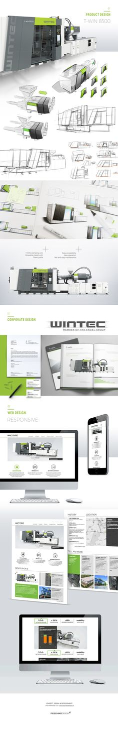 Industrial Design Portfolio, Industrial Design Sketch, Portfolio Design, Design Case, Tool Design, Design Process, Cnc Milling Machine, Industrial Machinery, Technical Illustration
