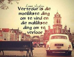 Ink skryf in Afrikaans Inspirational Qoutes, Inspiring Quotes About Life, Motivational, Jokes Quotes, Funny Quotes, Afrikaanse Quotes, Vintage Christmas Images, Family Values, Happy Relationships
