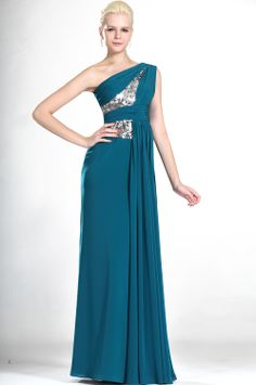 eDressit 2012 New Gorgeous One Shoulder Evening Dress
