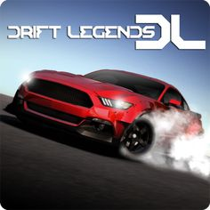 Download the Drift Legends 1.8.5 Mod Apk For Android latest version. Drift Legends Overview  The ultimate drift racing experience in the most realistic drifting game around. Drive legendary drift cars on different tracks beat records take part in different drift racing events rise from Beginner to Professional League driver.