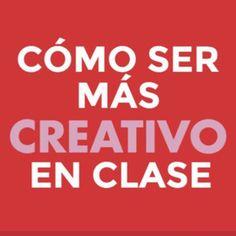 lapizdeele.com - Website with some cool language resources. Spanish Teacher, Teaching Spanish, Vocabulary Building, Elementary Spanish, Spanish English, Pre K, Teenagers, School Ideas, Spanish
