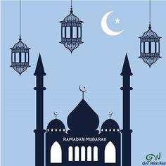 May the spirit of Ramadan Illuminate the World & show us the way to Peace & Harmony! #RamadanMubarak #Ramadan2016 #GetwatchesPK @todayswatchfashion,