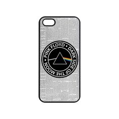 https://www.etsy.com/listing/181345140/iphone-4-4s-5-5s-5c-ipod-5-galaxy-s3-s4