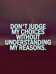Image result for live life with no regrets quotes tumblr