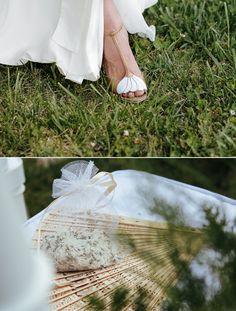 Hj tem nossa querida Juliana Bicudo na revista eletrônica incrível @Ann Flanigan Flanigan Forsyth Amo Meu Fazer <3 <3 <3   Sapatinho Juliana Bicudo feito com cor especial especialmente para nossa musa-noiva Cristine Peron que se casou recentemente aos pés da #CordilheiradosAndes - #Argentina  photos Gleeson Paulino + Cristina Streciwik  @amomeufazer #amomeufazer #julianabicudo @Juliana * Bicudo  http://amomeufazer.com.br/juliana-bicudo/