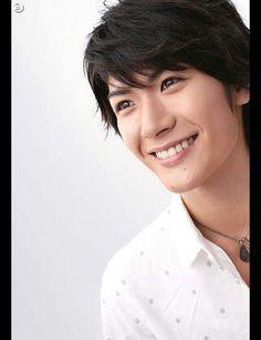 Haruma Miura -Japanese actor