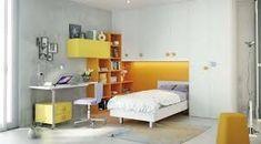 Alojamiento en Madrid para estudiantes