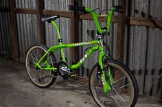 pro bmx bike names Haro Bmx, Gt Bikes, Vintage Bmx Bikes, Gt Bmx, Bmx Cruiser, Bicycle Rims, Team Models, Bmx Racing, Bmx Freestyle