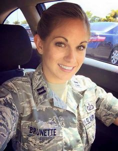 Another lost to suicide. Rest in Peace. 22 veteran per day are lost to suicide. We must find a way to end this. 22 Veterans A Day, Military Veterans, Military Police, Usmc, Veterans Affairs, Military Women, Military History, Support Our Troops, American Soldiers