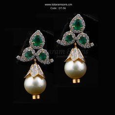 Gold Earrings, Drop Earrings, Jewelry, Fashion, Gold Stud Earrings, Moda, Jewlery, Jewerly, Fashion Styles