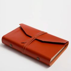 Natural Leather 2017 Diary - Diaries and Notebooks - Decoration | Zara Home United Kingdom