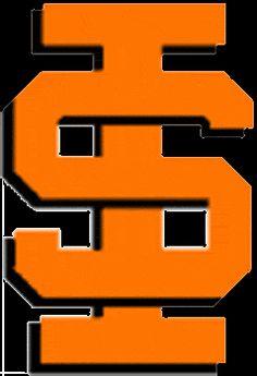 Idaho State University Logo | Idaho State University Athletics