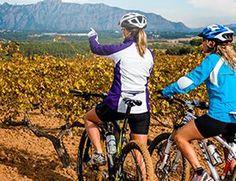 Gewinne mit SportScheck eine 8 tägige Radreise für 2 Personen mit Halbpension im 4-Sterne-Hotel!  Gewinne gratis im Wettbewerb und lass dich von den Eindrücken Kataloniens verzaubern.  Hier mitmachen und Reise sichern: http://www.gratis-schweiz.ch/gewinne-eine-radreise-nach-katalonien/?utm_content=buffer702aa&utm_medium=social&utm_source=pinterest.com&utm_campaign=buffer