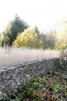 The Art of Autumn Lisa Roth - Landscape Architect Devon, PA Hard Landscaping Ideas, Coffee Varieties, Garden Fencing, Autumn Garden, Beautiful Gardens, Garden Design, Seasons, Landscape, Gallery