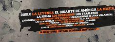 El evento norteño mas grande de la hisotira, este 18 de Octubre en el #PalacioSultan el Norteñazo