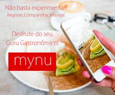 Caldeirada de frutos do mar com castanhas portuguesas | Gastrolândia – por Ailin Aleixo