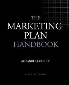 Marketing for dummies 5th edition pdf httpjaebooks201710 amazon the marketing plan handbook 5th edition 9781936572557 alexander malvernweather Gallery
