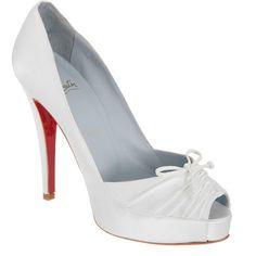 Cheap Christian Louboutin Shoes on Pinterest | Christian Louboutin ...