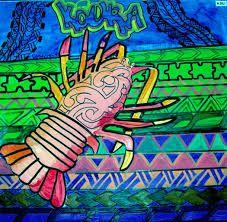 Image result for warren pohatu art Calligraphy, Image, Art, Art Background, Lettering, Kunst, Performing Arts, Calligraphy Art, Hand Drawn Typography
