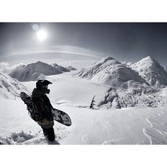 How how I would love to be there too shred that mountain side! Soon enough SHRED IT BRO! SHRED IT!!