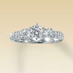 Shop For Stunning Clearance Diamond Rings Online Ring Verlobung, Diamond Engagement Rings, Diamond Earrings, Crystals, Wedding Dress, Jewelry, Bride Groom Dress, Bridal Gown, Jewlery
