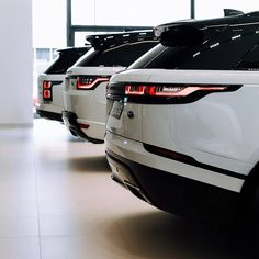 Range Rover Evoque, Range Rovers, Range Rover Sport, Landrover Range Rover, Bugatti, Lamborghini, Ferrari, Range Rover Discovery, Cars Land