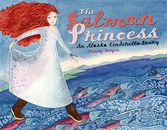 Inhabiting Books: Cinderella Picture Books - A List of Covers