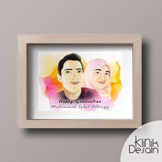 face vector by klinik desain ku Vector Design, Photo And Video, Frame, Instagram, Picture Frame, Frames, Hoop, Picture Frames