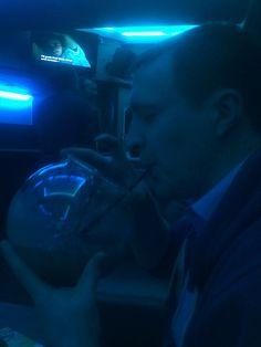 Fishbowls!!!