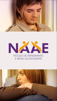 http://www.fag.edu.br/naae