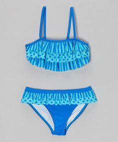 61a6fe1bde42b 99 Best Babygirl Swim Suits images in 2019 | Baby girl swimsuit ...
