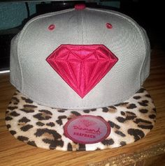 328754fa8d9 97 Best Hats beanies images