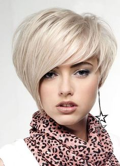 http://styleslizious.com/asymmetrical-hair-bob/asymmetrical-hair-color/