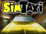 3 Boyutlu Sim Taksi